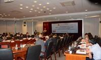 Hướng tới Cộng đồng ASEAN hòa bình và thịnh vượng