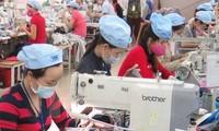 Hội thảo xúc tiến đầu tư vào Việt Nam tại Canada
