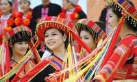 """Nhiều hoạt động trong Tuần """"Đại đoàn kết các dân tộc - Di sản văn hóa Việt Nam"""" năm 2017"""