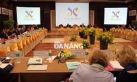 Việt Nam nhận được 1,6 triệu USD  từ Quỹ Á- Âu trong 20 năm qua