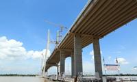 ADB giúp Việt Nam cải thiện cơ sở hạ tầng, thúc đẩy tăng trưởng đồng đều tại các tỉnh Bắc Trung bộ