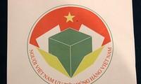 """Sẽ có 96 doanh nghiệp nhận Giải thưởng """"Sản phẩm, dịch vụ Thương hiệu Việt tiêu biểu lần thứ II"""