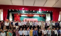 Hiệp hội Làng nghề Việt Nam tổ chức Đại hội lần thứ IV