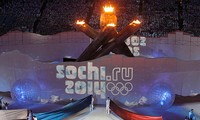 คบเพลิงโอลิมปิกมาถึงขั้วโลกเหนือเป็นครั้งแรก
