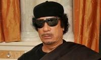 ลิเบียเปิดดำเนินคดีผู้ช่วยนาย มูอัมมาร์ กัดดาฟี อดีตผู้นำลิเบียรวม 30 คน
