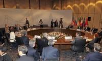 อิหร่านและกลุ่มพี 5+1 ได้บรรลุข้อตกลงที่สำคัญเกี่ยวกับนิวเคลียร์