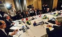 สถานะของเวียดนามจะได้รับการยกระดับหลังจากที่เข้าร่วมข้อตกลงทีพีพี