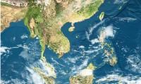 ความคืบหน้าในการแก้ไขปัญหาทะเลตะวันออกในปี 2013