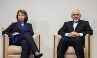 อิหร่านและกลุ่มพี 5+1 จะเจรจาต่อไปในวันที่ 18 กุมภาพันธ์