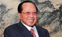 รองนายกรัฐมนตรีกัมพูชาเรียกร้องให้ฝ่ายค้านเข้าร่วมการประชุมรัฐสภา