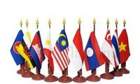 """การสัมมนานานาชาติ """"นำอาเซียนเข้าใกล้กับความคิดและหัวใจของประชาชนมากขึ้น"""""""
