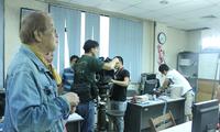 เวียดนาม – ญี่ปุ่นร่วมมือผลิตภาพยนตร์