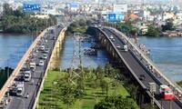 ธนาคารพัฒนาเอเชียเพิ่มการคาดการณ์เกี่ยวกับอัตราการขยายตัวจีดีพีของเวียยดนาม