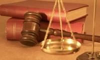 ร่างประมวลกฎหมายการดำเนินคดีทางแพ่งฉบับแก้ไขเป็นการแปรรัฐธรรมนูญให้เป็นรูปธรรม