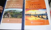 นครดานังนำประวัติศาสตร์ของหมู่เกาะหว่างซาหรือพาราเซลล์เข้าในหลักสูตรตำราเรียนของโรงเรียนต่างๆ