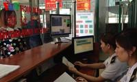 กระทรวงสาธารณสุขเวียดนามประกาศแผนการรับมือกับโรค MERS – CoV ในเวียดนาม