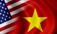 ฉลองครบรอบ 239 ปีวันชาติสหรัฐในเวียดนาม
