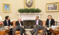 สื่อสหรัฐ: ศักราชใหม่ของความสัมพันธ์ระหว่างสหรัฐกับเวียดนาม