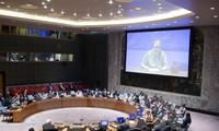 คณะมนตรีความมั่นคงแห่งสหประชาชาติพร้อมที่จะมีปฏิบัติการต่อซูดานใต้