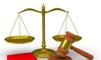 ร่างกฎหมายเกี่ยวกับสมาคมเพื่อค้ำประกันสิทธิของพลเมืองเวียดนาม