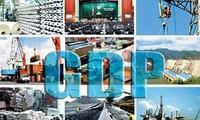 จีดีพีขยายตัวสูง – สัญญาณที่น่ายินดีของเศรษฐกิจเวียดนาม