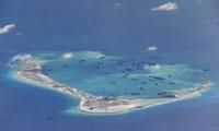 เวียดนามเคารพสิทธิการเดินเรืออย่างเสรีในทะเลตะวันออก