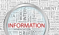 แสดงความคิดเห็นต่อร่างกฎหมายการเข้าถึงข้อมูล