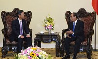 เวียดนามพร้อมที่อำนวยความสะดวกให้แก่นักลงทุนต่างชาติ