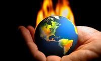 ค้ำประกันสิทธิมนุษยชนต่อผลกระทบจากการเปลี่ยนแปลงของสภาพภูมิอากาศ