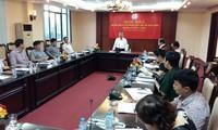การประชุมครั้งที่ 5 สหพันธ์สหกรณ์เวียดนามจะเปิดขึ้นในวันที่ 17 กรกฎาคม