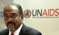การประชุม นานาชาติ การป้องกัน โรคเอดส์ ครั้งที่ 21