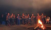 เยือนหมู่บ้านของชนกลุ่มน้อยเผ่าเกอฮอ