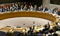 รัสเซียวีโต้ร่างมติของคณะมนตรีความมั่นคงแห่งสหประชาชาติเกี่ยวกับซีเรีย