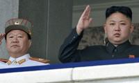 สาธารณรัฐประชาธิปไตยประชาชนเกาหลีประกาศจะตอบโต้ทุกการโจมตี