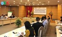 เปิดการรณรงค์โครงการประเมินและประกาศรายชื่อสถานประกอบการที่ประกอบธุรกิจอย่างยั่งยืนในเวียดนาม