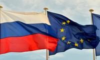 รัสเซียพร้อมฟื้นฟูความร่วมมืออย่างสมบูรณ์กับอียู