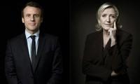 การเลือกตั้งของประเทศต่างๆในยุโรปอาจกำหนดอนาคตของกลุ่ม