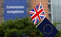 ปัญหา Brexit: อังกฤษและอียูยังไม่เห็นพ้องกันเกี่ยวกับปัญหาสิทธิพลเมือง