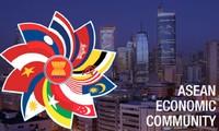 อาเซียนเป็นเศรษฐกิจรายใหญ่อันดับที่ 6 ของโลก