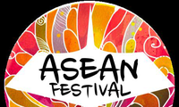 นิมิตรหมายของเวียดนามในเทศกาลอาเซียน 2017 ณ ประเทศแคนาดา