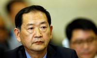 สาธารณะรัฐประชาธิปไตยประชาชนเกาหลีคัดค้านมติคว่ำบาตรใหม่ของสหประชาชาติ