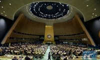 สหประชาชาติกับความพยายามปฏิรูปภายหลัง 72 ปีของการก่อตั้งและพัฒนา