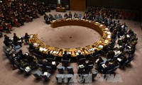 สหประชาชาติเรียกร้องให้ทุกฝ่ายในลิเบียยุติการใช้ความรุนแรง