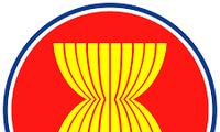 การทาบทามความคิดเห็นร่วมอาเซียนเพื่อเตรียมพร้อมให้แก่การประชุมสุดยอดอาเซียนครั้งที่ 31