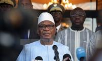 กองกำลังต่อต้านการก่อการร้าย G5 Sahel เริ่มปฏิบัติหน้าที่