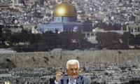 ปาเลสไตน์เรียกร้องให้จัดทำกลไกพหุภาคีใหม่เพื่อแก้ไขกระบวนการสันติภาพในตะวันออกกลาง