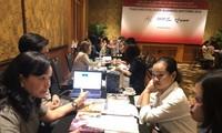 นับเป็นครั้งแรกที่เวียดนามและไทยมีการแลกเปลี่ยนการค้าด้านการพิมพ์จำหน่าย