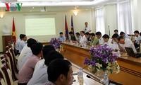 สถานประกอบการเวียดนามมีส่วนร่วมต่อการพัฒนาของประเทศกัมพูชา