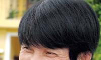 นาย Nguyễn Sự  ผู้รักษาความงามให้แก่เมืองเก่าHội An