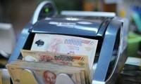 เวียดนามกำลังเดินถูกทิศทางในการแก้ไขปัญหาหนี้เสีย